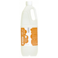 Odourclean 1l NATURAL