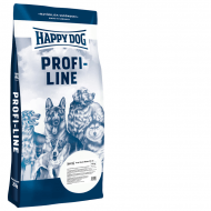 Happy Dog Profi Line 23-9,5 BASIC 20kg