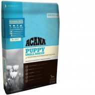 Acana Dog Puppy Small Breed Heritage 6kg