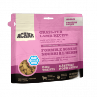Acana pamlsek Grass-Fed Lamb 35g