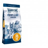 Happy Dog Profi Line 26-16 SPORTIVE 20kg