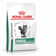 Royal Canin VHN Cat Diabetic 1,5kg