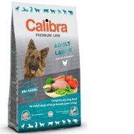 Calibra Dog Premium Adult Large 12kg